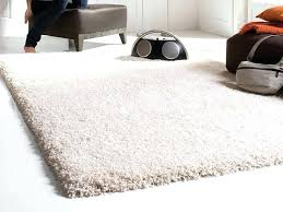 charming big fluffy rugs big white fluffy rug big fluffy bathroom rugs