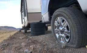 22 5 Tire Height Chart The Average Cost Of Class A Motorhome Tires Camper Report