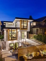 exterior extraordinary luxury modern home interiors. 71 Contemporary Exterior Design Photos Extraordinary Luxury Modern Home Interiors I