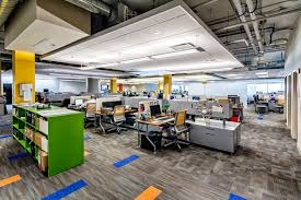 Quick Step By Step Guide How To Plan Office Seating News