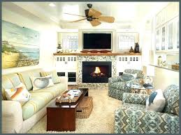 beachy ceiling fans. Beachy Ceiling Fans Home Interior Perfect Beach Themed Inspired Pertaining