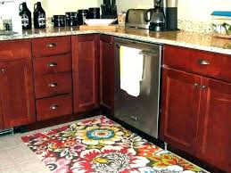 mohawk kitchen rugs kitchen rug set sunflower kitchen set sunflower kitchen rug kitchen area rugs sets