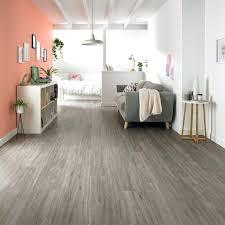 vinyl plank french grey oak karndean loose lay fitting cost karndean loose lay how much does flooring cost raven oak vinyl