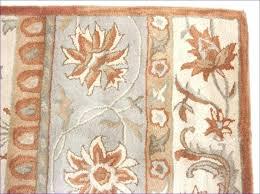 rainbow rug ikea sisal rug fabulous runner rug furniture jute carpet hallway runners rainbow rug with