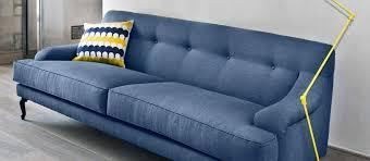 chair sofa. chair sofa i