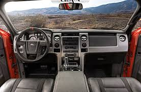 ford raptor black interior. Modren Black Svt Raptor Black Interior And Ford