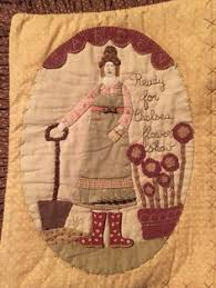 Born to Quilt shop, in France | ✿✂ Quilt Patch Paixão ... & Quilt shop Born to quilt Adamdwight.com