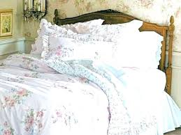shabby chic bedding fashionable pink shabby chic bedding simply also add light bedspread shabby chic bedroom