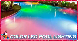 colored pool lights or color changing whatever you call them are bathing pools in pink blue and green lighting led colored lights led swimming inground o3