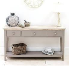 narrow console table for hallway. small console table for hallway medium size of tables narrow hall b