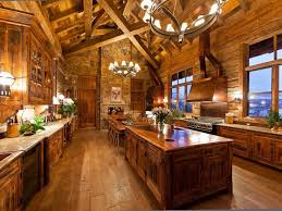 best 25 log home kitchens ideas on log cabin kitchens innovative log cabin kitchen ideas