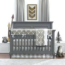 deer baby bedding set for your baby