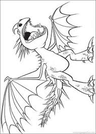 c7be1756d4756baef2569d6c95d4feed toothless is a night fury dragon and hiccup's friend enjoy this on free printable pictures of dragon gift tags