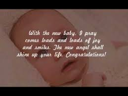Congratulate On New Baby New Born Baby Wishes To Parent Congratulation For New Baby Born