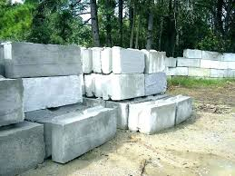 concrete wall fence designs cinder block fence cinder block fence designs concrete retaining wall blocks concrete block retaining concrete precast