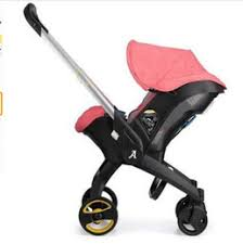 Sit <b>Stroller</b> NZ | Buy New Sit <b>Stroller</b> Online from Best Sellers ...