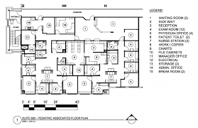 Office  30 Corporate Office Design Ideas And Pictures Furniture Pediatric Office Floor Plans