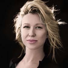 Crystal Rose Pierce Wiki & Bio