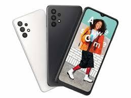samsung galaxy m22 price: Samsung's new ...