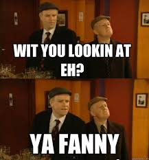Still Game memes | quickmeme via Relatably.com