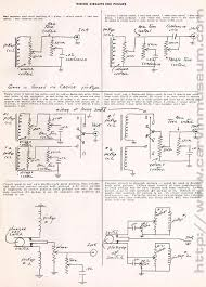 jackson humbucker wiring diagram jackson image jackson cvr humbucker wiring diagram gyro tech wiring diagram on jackson humbucker wiring diagram