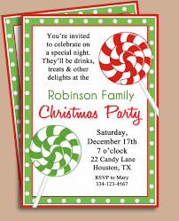 printable christmas party invitations templates net christmas invites templates party invitations