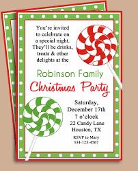 printable christmas party invitations templates net christmas invites templates party invitations