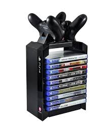 Official Sony PlayStation 4 PS4 Games ...
