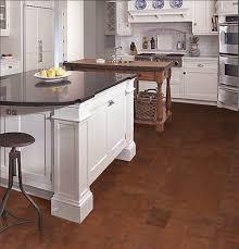 cork flooring kitchen. Perfect Kitchen Autumn Leather Cork Flooring For Cork Flooring Kitchen R