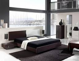 cool bedroom ideas for guys. Incredible Black And White Cool Bedroom Ideas For Guys With View Grey Carpet Modern Sitting S