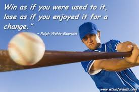 Simple Yet Essential Life Wisdom Quotes For Kids Inspiring Children