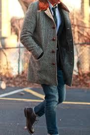 men coats styles winter 2016 5