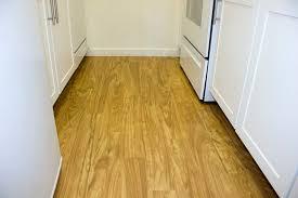 Do I Need Underlayment On Laminate Flooring