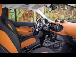 2015 Smart fortwo News and Information - conceptcarz.com