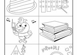 dot to dot hot air balloon   Pré escola   Pinterest   Hot air besides Winged Strawberry Resources for Parents and Teachers likewise Free Printable Letter E Preschool Worksheet likewise  as well Body Parts  Let's Practice Kids English   YouTube moreover  in addition 1st grade science worksheets For Kids PDF furthermore Know My Body – Free Kindergarten English Worksheet – JumpStart additionally  likewise Best 25  Body parts theme ideas on Pinterest   Body parts also Crafts Actvities And Worksheets For Preschool Toddler And. on ears worksheets for preschool