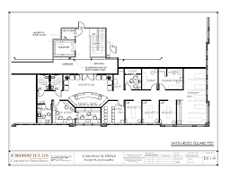 floor plan office layout chiropractic office floor plans business office floor plans home office layout