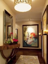 interior design lighting ideas. modren design view in gallery and interior design lighting ideas