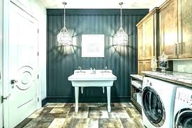 Lighting for laundry room Cute Laundry Room Lighting Fixtures Utility Room Lighting Laundry Room Light Fixture Ideas Laundry Room Light Fixture Laundry Room Lighting Callosadigitalinfo Laundry Room Lighting Fixtures Laundry Room Light Fixture Ideas Best