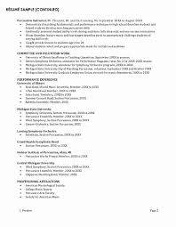 Awesome Steward Resume Sample Awesome Flight Attendant Cover Letter