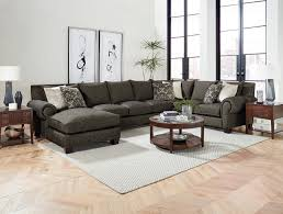furniture pictures living room. Furniture Pictures Living Room O