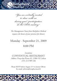 corporate luncheon invitation wording dinner invitation sample wording best party ideas