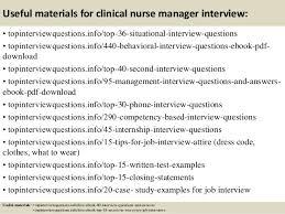 Assistant Interview Questions Assistant Nurse Manager Interview Questions And Answers Under