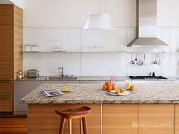 wilsonart laminate kitchen countertops. Wilsonart Laminate Kitchen Countertops Beautiful Golden Romano Hd E