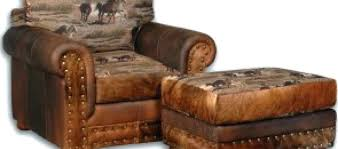 rustic leather couch western leather furniture western leather furniture rustic leather living room westerns rustic western rustic leather couch