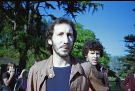 5 bands that The Who's <b>Pete Townshend</b> hates