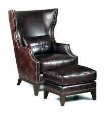 big and tall man leather recliners recliner chairs lazy boy chair extraordinary with regard to for