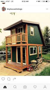 533 best Small House () images on Pinterest | Small houses, Small  homes and Tiny houses