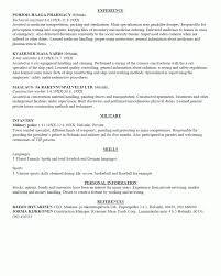 Resume Master Sample Objective Scrum Velvet Jobs Electrician