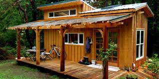 Tiny Homes For Sale Bc
