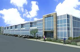 office exterior design. Office Exterior. Modern Building Design Concepts Exterior R T
